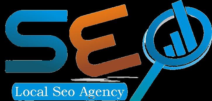 the-seo-agency