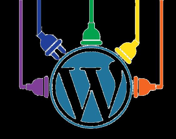 wordpress_plugin_development