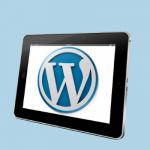 best web hosting for WordPress Woocommerce