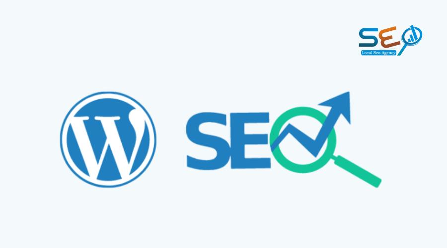 how to improve SEO for WordPress
